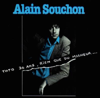 Alain Souchon Souchon-78