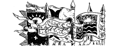 LA FUITE DES TENEBRES-Chapitre 3 - Page 4 Small13-1