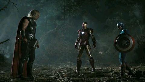 Prologue-Phase 1-jour The-avengers-bande-annonce_4wjnh_200r6e