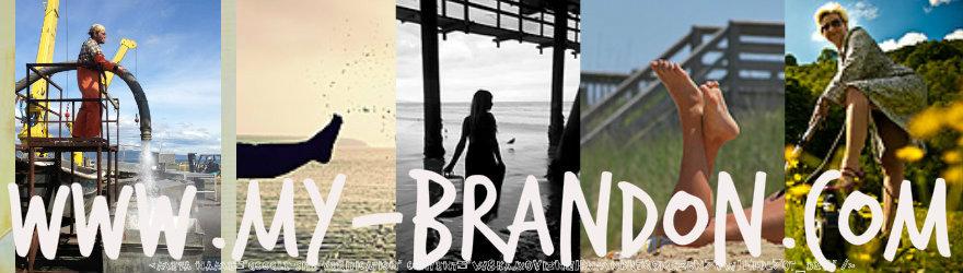 www.My-Brandon.com