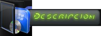 Windows 8 [DVD] [RTM Msdn] [Español] [2013] [UL] 14402e52
