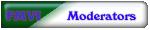 [Design] Vài rank cho FMVI Th_mod