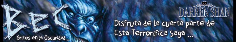 Demonata, La Saga 4%20Banner%20Bec