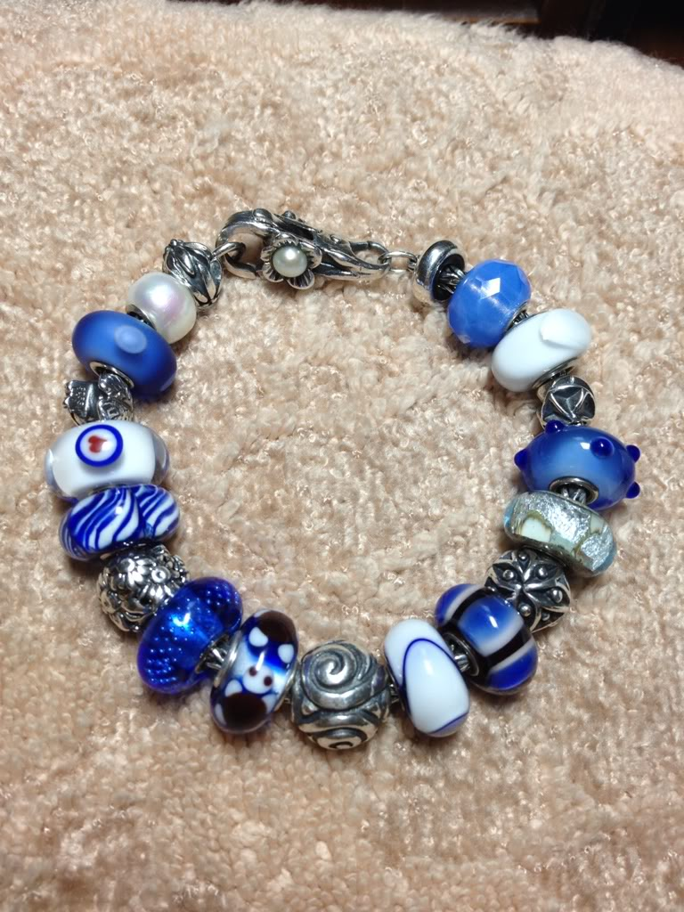 Can I see your trollbeads turtles? - Page 2 D76c791c