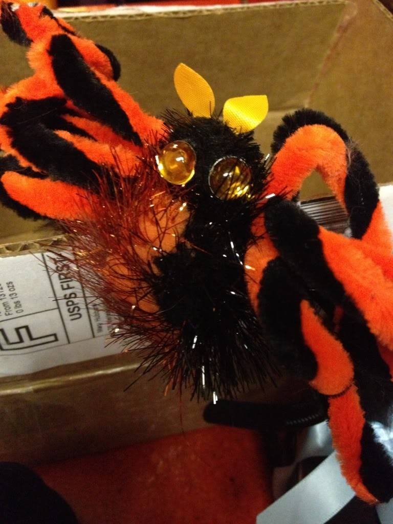 Yay! My Halloween Package Is Here!  Null_zps3bf987ff