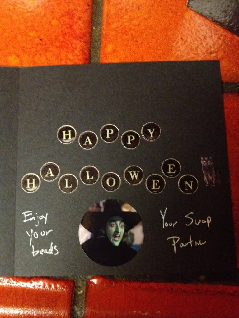 Yay! My Halloween Package Is Here!  Null_zps679e4b6a