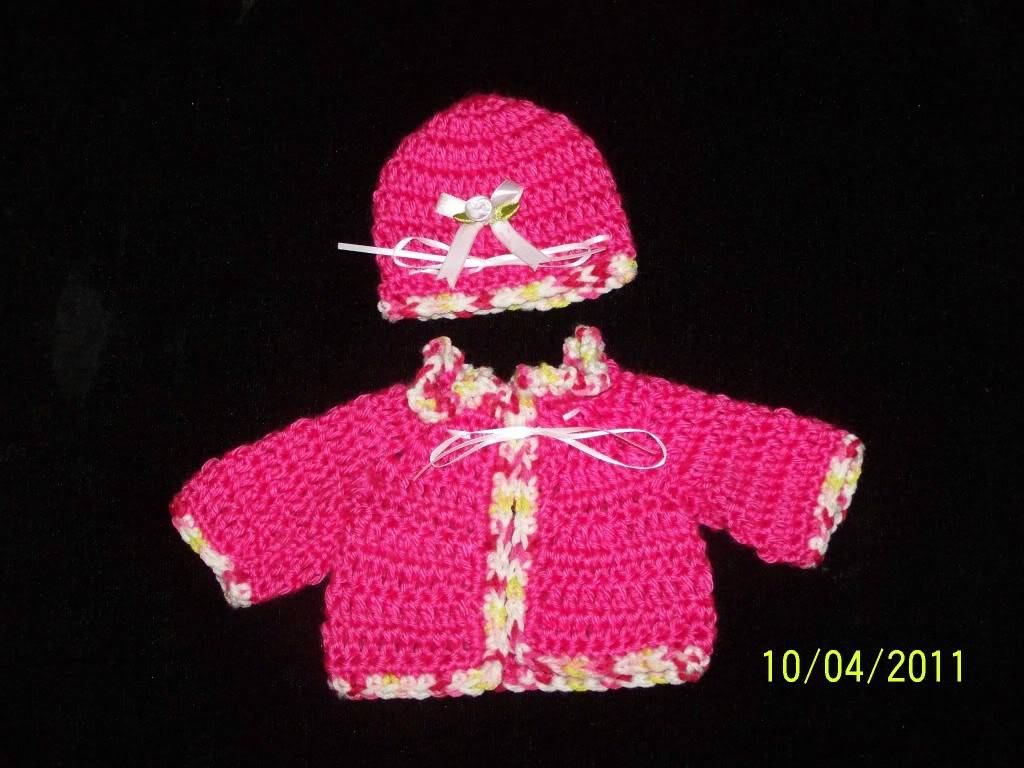 "Look what you can buy for under $10 for 10""chest/14"" preemie 001"