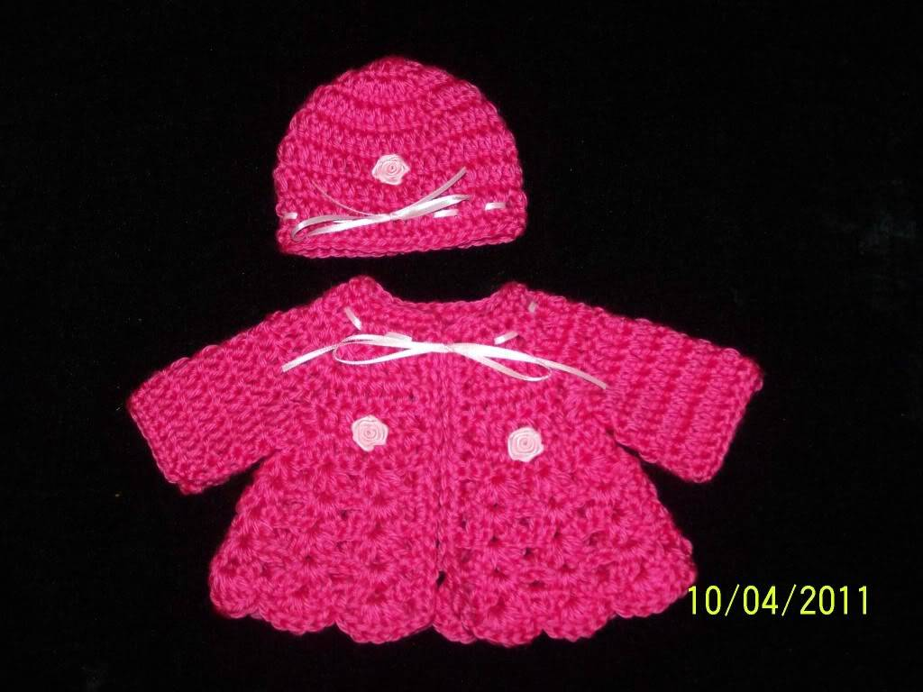 "Look what you can buy for under $10 for 10""chest/14"" preemie 002"