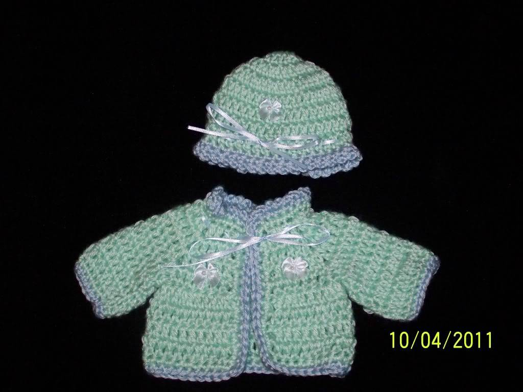 "Look what you can buy for under $10 for 10""chest/14"" preemie 004"
