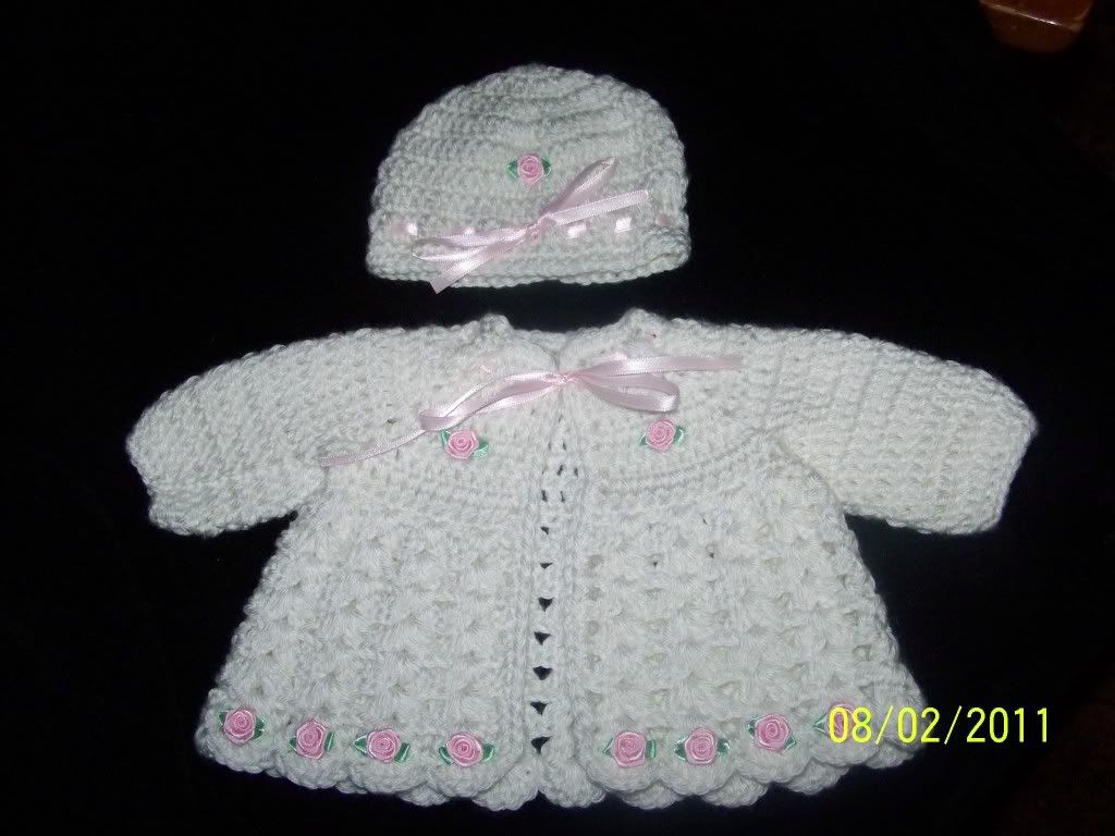 "Look for under $10 for 12""chest/15""/17"" preemie 008"