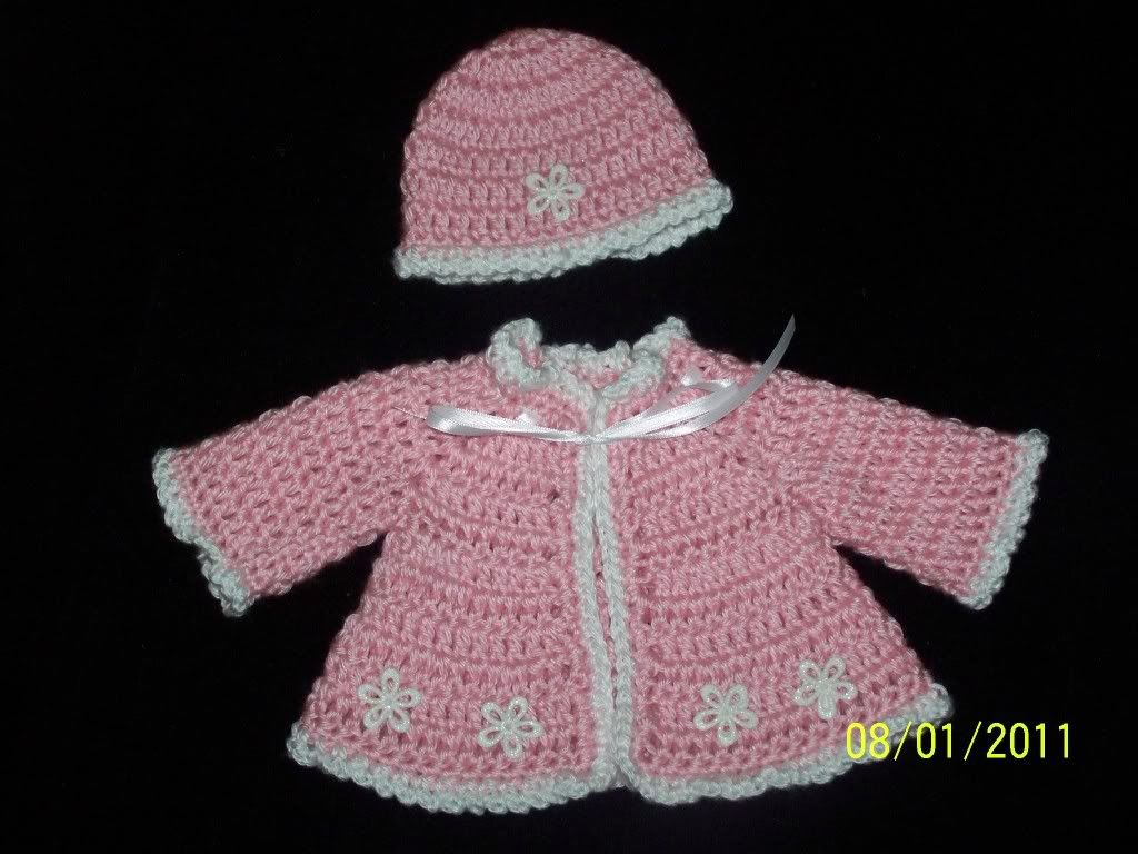 "Look for under $10 for 12""chest/15""/17"" preemie 009"