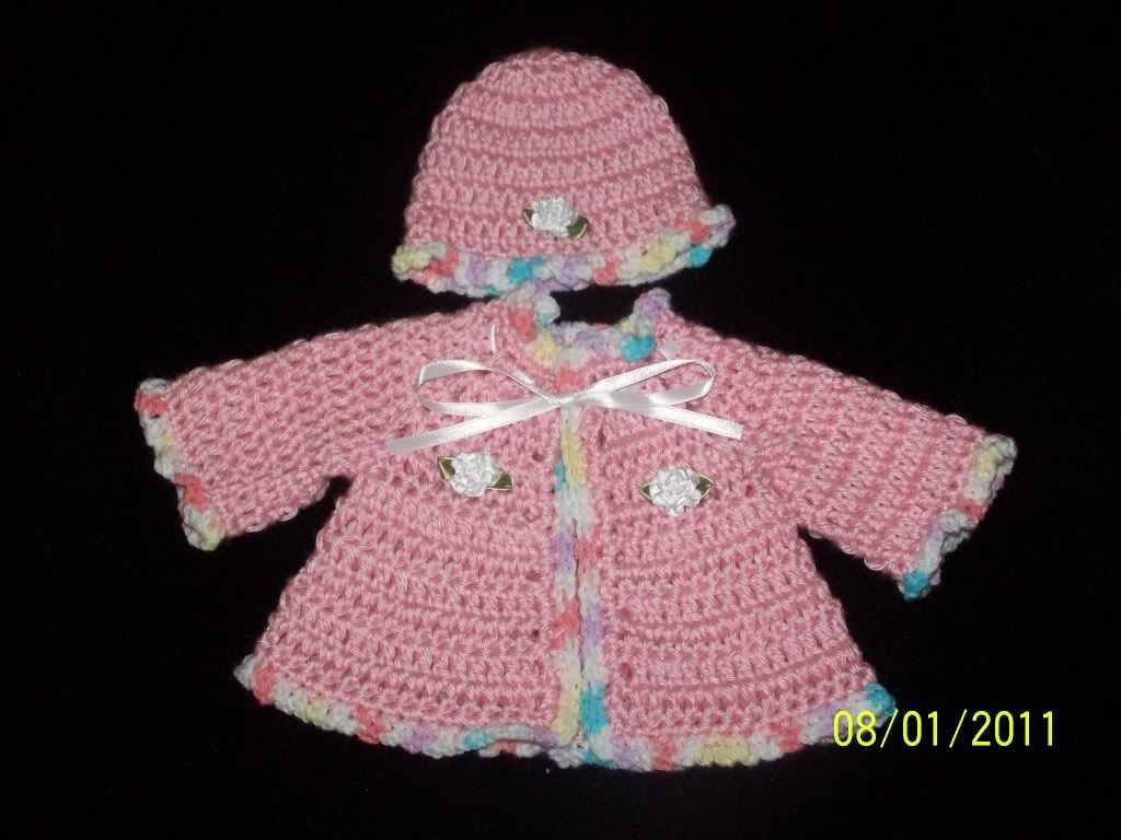 "Look for under $10 for 12""chest/15""/17"" preemie 011"