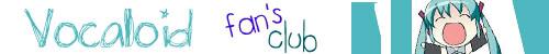 Clannad y Clannad After Story Vocaloidfansclubnsqd