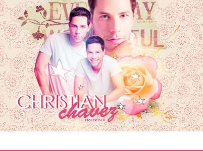 Galeria > Christian Chavez Marce1501-1