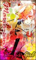[Taller Diseño] ~~ Crosszeria UraBoku  ~~ AvatarMaria-san01