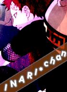 [Taller Diseño] ~~ Crosszeria UraBoku  ~~ Firma1Inari-Chan