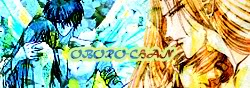 [Taller Diseño] ~~ Crosszeria UraBoku  ~~ FirmaForoAnimeStation
