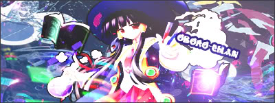 [Taller Diseño] ~~ Crosszeria UraBoku  ~~ Firmatuto03-oboro-chan