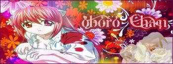[Taller Diseño] ~~ Crosszeria UraBoku  ~~ Firmatuto06-oboro-chan