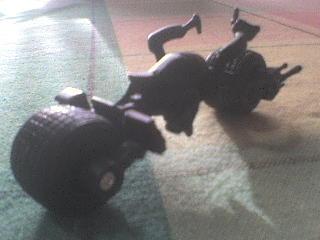 Modelos de Peliculas o Series de TV Batpod2
