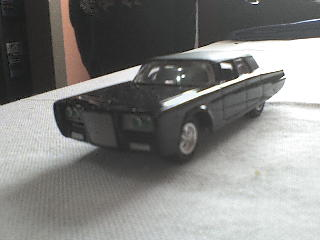 Modelos de Peliculas o Series de TV BlackBeauty1