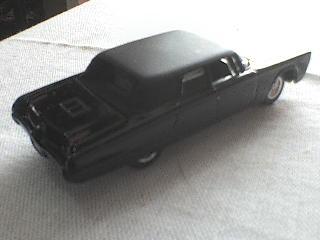 Modelos de Peliculas o Series de TV BlackBeauty2