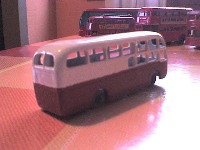 Mis Buses MBX Coach1