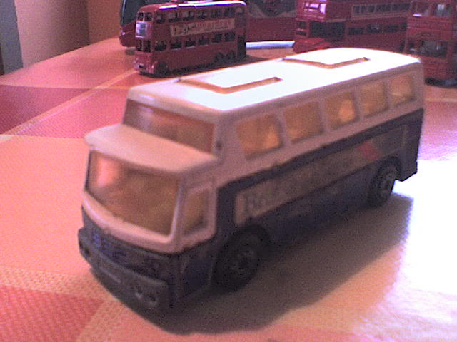 Mis Buses MBX Coach2