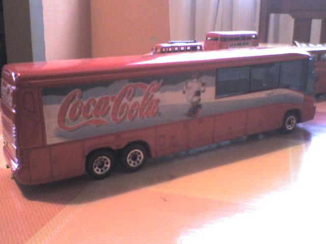 Mis Buses MBX Cokebus1