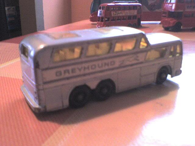 Mis Buses MBX Greyhound1