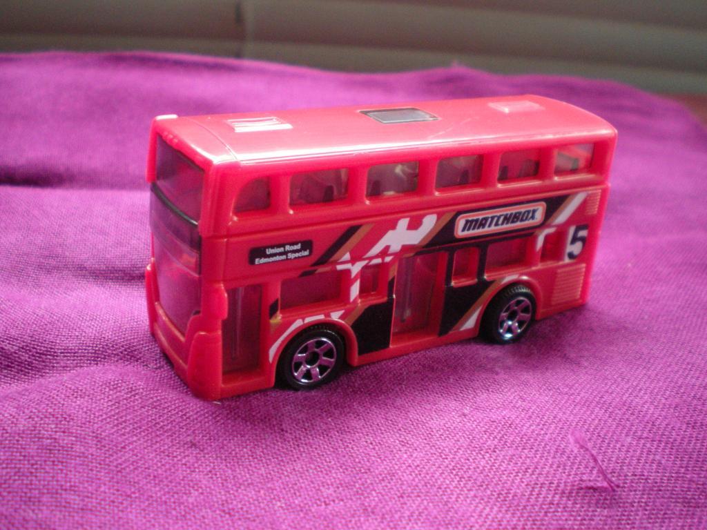 Mis Buses MBX MbxTwo-StoryBus1_zps994351e6