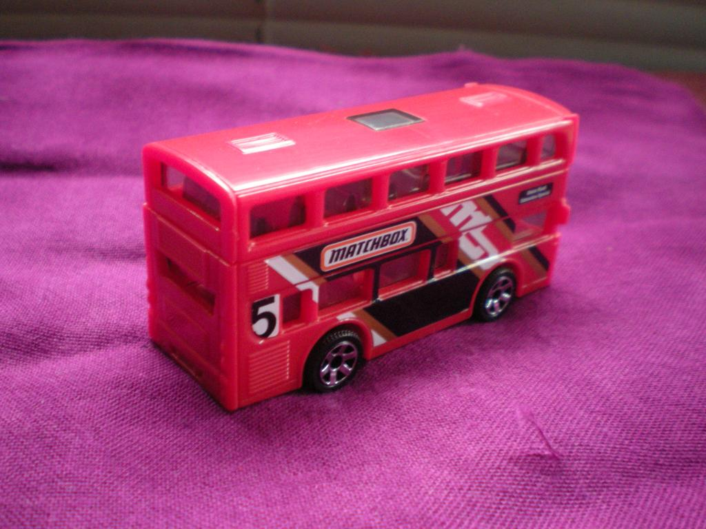 Mis Buses MBX MbxTwo-StoryBus2_zps3cc8420e