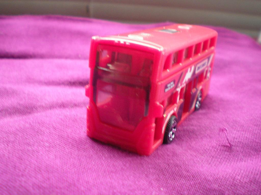 Mis Buses MBX MbxTwo-StoryBus3_zpsbf8d3d45