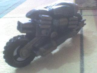 Modelos de Peliculas o Series de TV Motonator2