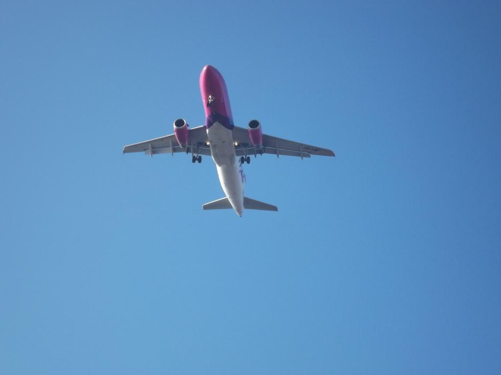 Wizz Air (W6 / WZZ) - Pagina 21 WIZZ