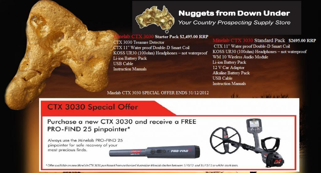 Minelab CTX 3030 Special Offer ends 31/12/2012 CTX3030by2_zps3f96f311-1_zps6881824b