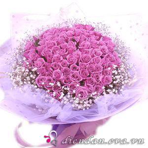 Happy birthday to ran-truelove!!! 50027498060a52b324