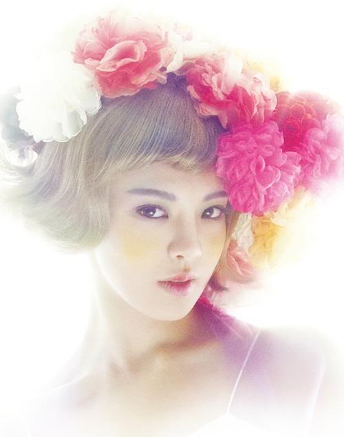 GIRLS' GENERATION- The power of 9! - Page 7 Hinh-anh-teaser-cua-sunny-va-hyoyeon-duoc-tiet-locb5b4f2a9dd52a968602565e6fce2b88_356964272011092708312410021