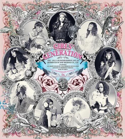 GIRLS' GENERATION- The power of 9! - Page 7 Album-cover-cho-the-boys-cua-snsd-duoc-tiet-lo258f80ef57831e5582dfaa68d03b0537_35835752snsdtheboyscover