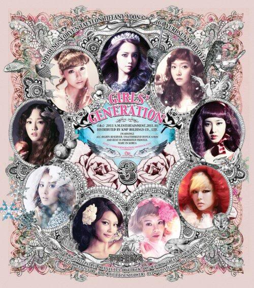 GIRLS' GENERATION- The power of 9! - Page 7 Album-cover-cho-the-boys-cua-snsd-duoc-tiet-loffadfc1caa365c02d71b96b2e5479e69_3583575430307210150395973437419211594877