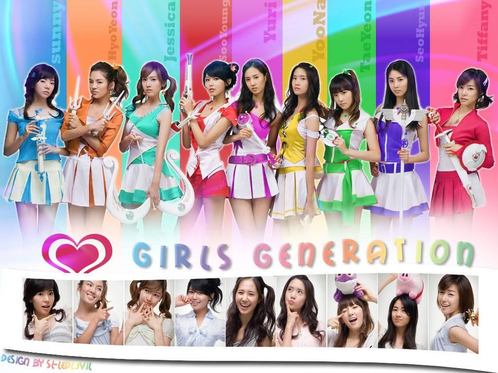 Xì tai 9x của những cô nàng So Nyuh Shi Dae Snsd-girls-generation-snsd-9290132-1024-768