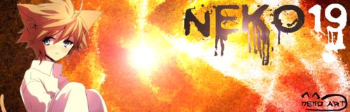Neko art entra en servicio FIRMA2_500x161