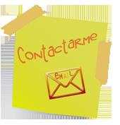 Pedido de firmas Contactaramari