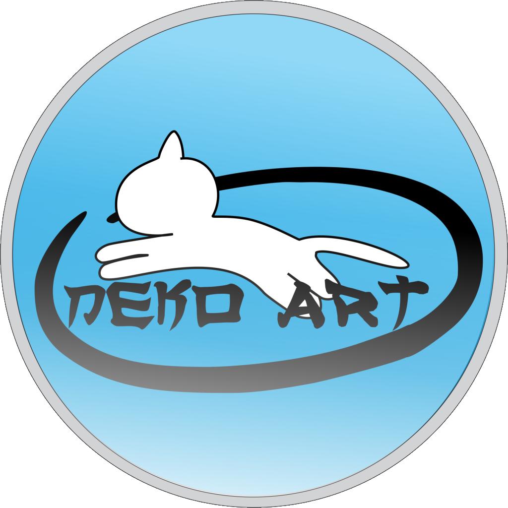 Neko art entra en servicio Nekoart40