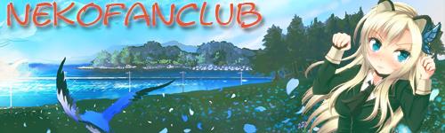 Nueva imagen para el foro Nekofanclub5
