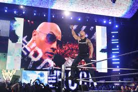 The Great One.... Rockonturnbuckle_zpsab676d57