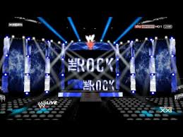 The Great One.... TheRockstage_zps8e3f7b5b