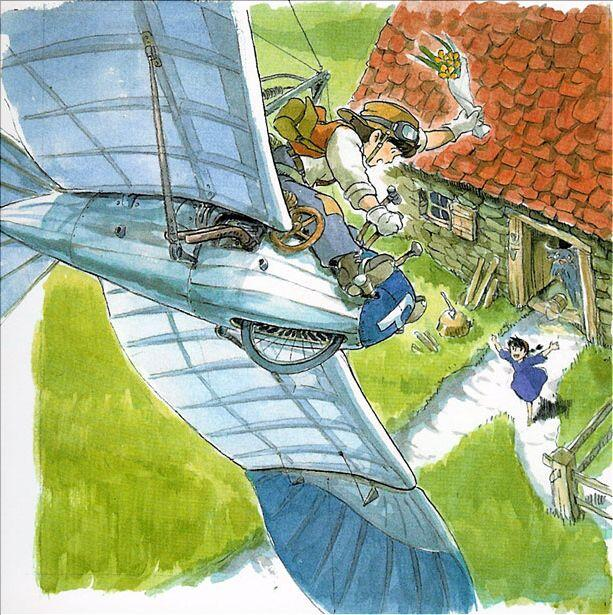 Studio Ghibli BHFXbY2CEAIUxIujpglarge_zpsb3e1f50d