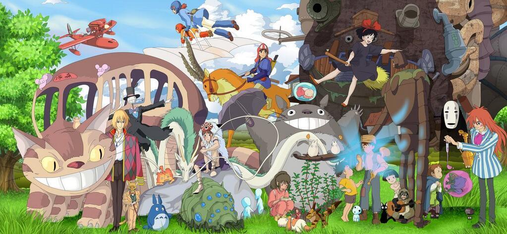 Studio Ghibli BHa4pSzCIAAbI42jpglarge_zps69abca6c