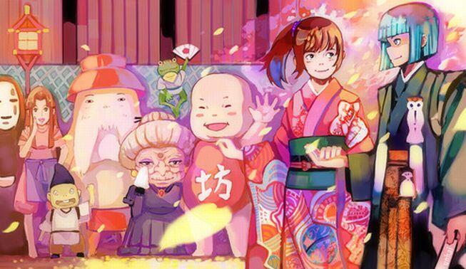 Studio Ghibli BHfqtLZCMAMq0VAjpglarge_zpsbec14772